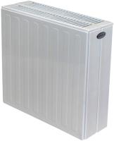 Радиатор отопления Termia KCK K 2G