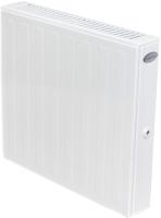 Радиатор отопления Termia KCK K P