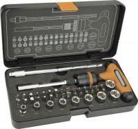 Набор инструментов NEO 08-709