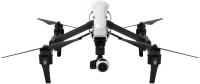 Квадрокоптер (дрон) DJI Inspire 1