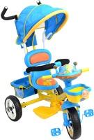 Детский велосипед Bambi B29-1B