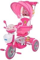 Детский велосипед Bambi ETA18-9-1