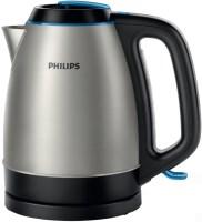 Электрочайник Philips HD 9302