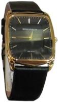 Фото - Наручные часы Romanson TL2618MG BK