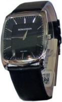 Наручные часы Romanson TL2618MWH BK