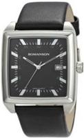 Наручные часы Romanson TL3248MWH BK
