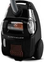 Пылесос Electrolux ZS 2200