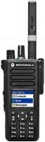 Рация Motorola DP4801