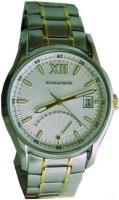 Наручные часы Romanson TM9248M2T WH