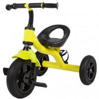 Детский велосипед Bambi M-2382A