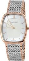 Наручные часы Romanson TM9258CMR2T WH