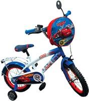 Детский велосипед Disney C1401