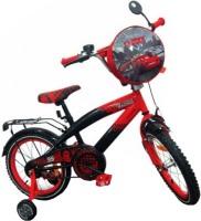 Детский велосипед Disney C1601