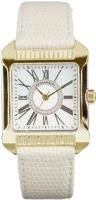 Наручные часы Romanson RL1214TLG WH