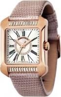 Наручные часы Romanson RL1214TLRG WH