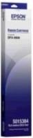 Картридж Epson S0155642 C13S015642
