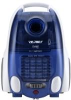 Пылесос Zelmer Voyager Twix ZVC 335 ST