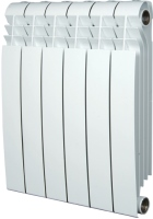 Радиатор отопления Royal Thermo BiLiner Inox