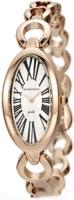 Наручные часы Romanson RM0348QLRG WH