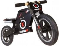 Детский велосипед Kiddimoto Heroes Jorge Lorenzo