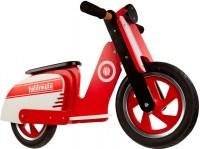 Детский велосипед Kiddimoto Scooter