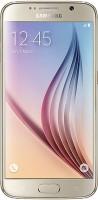 Мобильный телефон Samsung Galaxy S6 32GB