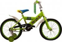 Детский велосипед Premier Enjoy 18