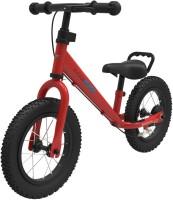 Детский велосипед Kiddimoto Super Junior Max