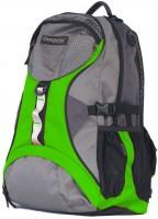Рюкзак One Polar 1056