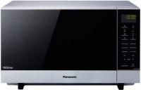Микроволновая печь Panasonic NN-GF574