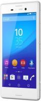 Мобильный телефон Sony Xperia M4 Aqua Dual