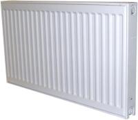 Радиатор отопления Purmo Compact 11