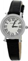 Наручные часы Romanson RL1253SLWH WH