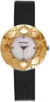 Наручные часы Romanson RL1265TLRG WH