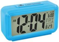 Настольные часы Power M013