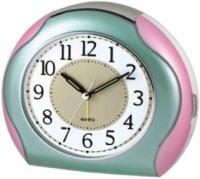 Настольные часы Power 3234