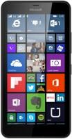 Фото - Мобильный телефон Microsoft Lumia 640 XL Dual