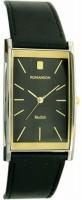 Наручные часы Romanson DL2158CM2T BK