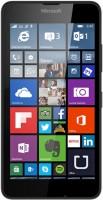Фото - Мобильный телефон Microsoft Lumia 640 Dual