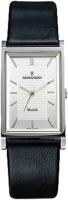 Наручные часы Romanson DL3124CM2T WH
