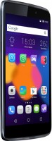 Мобильный телефон Alcatel Idol 3 4.7