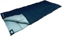 Фото - Спальный мешок Trek Planet Ranger