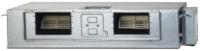 Кондиционер Samsung NS052SSXEC/RC052SHXEC