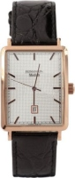 Наручные часы Romanson DL5163NMRG WH