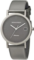 Наручные часы Romanson DL9782LWH GR
