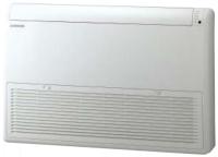 Кондиционер Samsung NS071CSXEC/RC071SHXEC