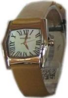 Фото - Наручные часы Romanson RL2623LR2T WH