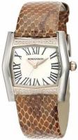 Наручные часы Romanson RL2623QLR2T WH