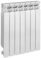 Радиатор отопления Esperado Bi-metal