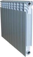Радиатор отопления Esperado Solo
